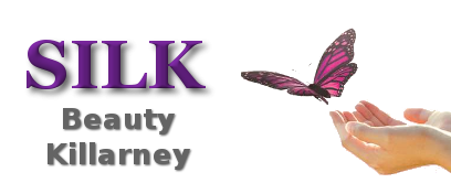 Silk Beauty Salon
