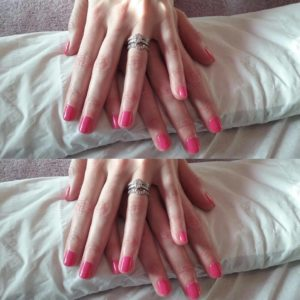 Nails-manicures-and-pedicures